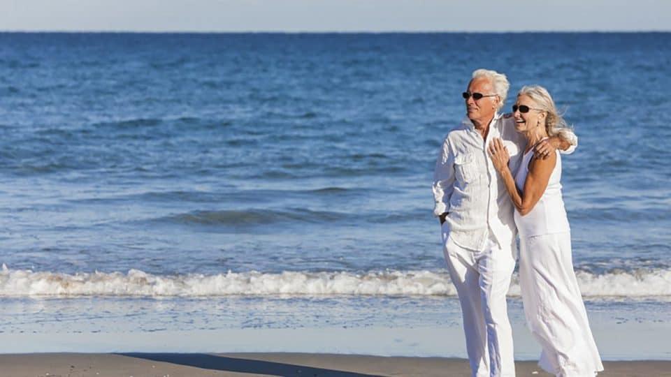 seniors-maurice-visa premium-retraite ile maurice